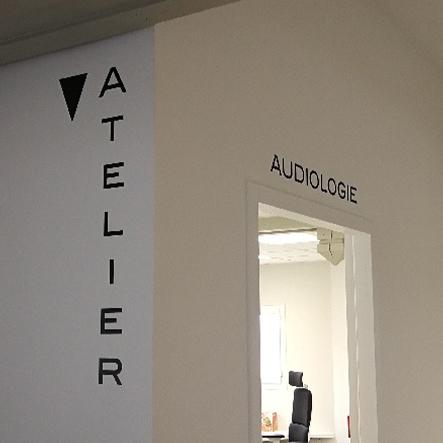 décors boutique audition